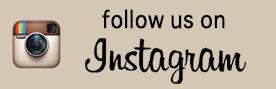 wd-instagram