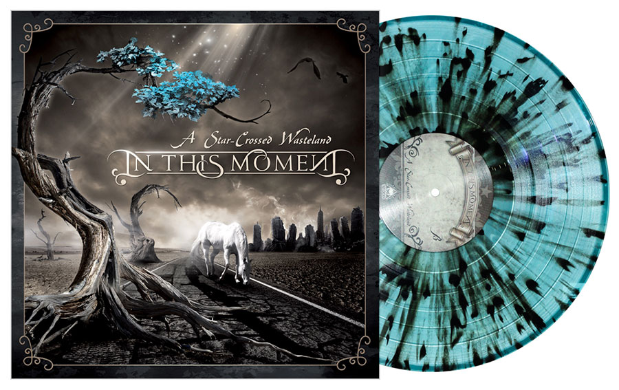in-this-moment-a-starcrossed-wasteland-vinyl